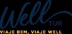 WellTur